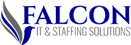 Falcon IT & Staffing Solutions